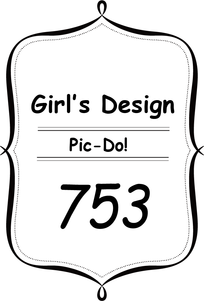 Girl'sDesign Pic-Do!